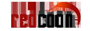 Redcoon powerbanks